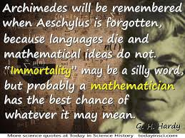 Mathematician Quotes - 126 quotes on Mathematician Science Quotes ... via Relatably.com