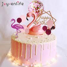 balloon cake <b>topper</b> — международная подборка {keyword} в ...