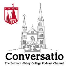 Conversatio by Belmont Abbey College