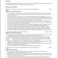 cover letter programmer resume template word programmer sample cnc milling templateprogrammer resume example game programmer resume