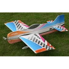 <b>Радиоуправляемый самолет Techone</b> Angel-EPP KIT - TO-ANGEL ...