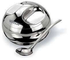 Купить Сахарница Vitesse Sydney VS-1204 в Минске с доставкой ...