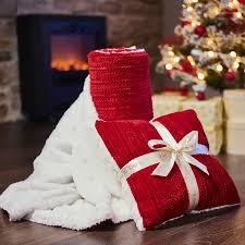 <b>Одеяла</b> - купить <b>одеяла</b> недорого в интернет-магазине, низкая ...