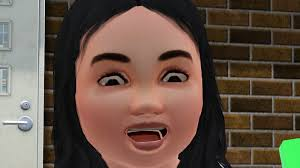 i am very excited to increase my age father thesims sims 3 i am very excited to increase my age father