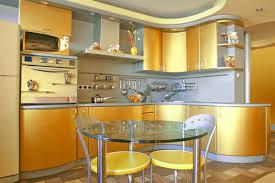amazing kitchen vinyl flooring modern full size of kitchen kitchen vinyl floor tiles designs gold paint colo