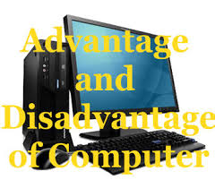 essay on  quot advantages and disadvantages of computer quot   essay by mohitadvantages and disadvantages of computer essay