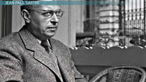 existential ethics albert camus the myth of sisyphus video jean paul sartre existentialism