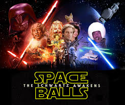 Image result for may the schwartz be with you