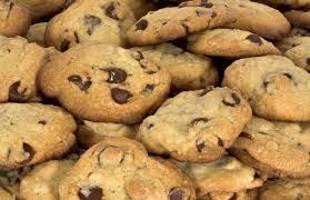 open house lubbock cookies