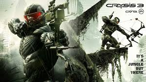 Arti istilah Frame per Second dianggap berkaitan dekat dengan pengertian berikut 5 Games FPS Terdasyat