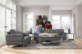 cream couch living room ideas: interior fashionable rectangle coffee table on grey fur rugs as excerpt pinterest diy home decor