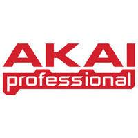 <b>AKAI PRO</b> - производитель музыкальных инструментов и ...