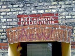 Kroghsgade 4 | Fortidens facader