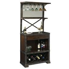 set cabinet full mini summer: howard miller red mountain wine amp bar cabinet   buy home bars online