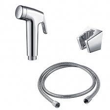 <b>Гигиенический душ Timo SG-3052</b> хром, Китай - купить по цене ...