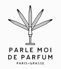 <b>Parle Moi de</b> Parfum Perfumes And Colognes