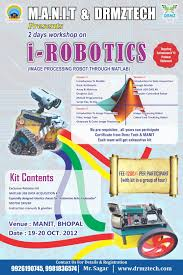 workshops he is an expert in robotics circuit designing image processing matlab and embedded system besides he has keen interests in current affairs
