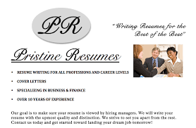 Certified Resume Writer Cost  accounting resume writing service     Example Resume And Cover Letter   ipnodns ru
