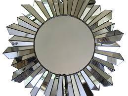 silver sunburst wall decor silver sunburst mirror wall decor silver sunburst mirror wall decor si