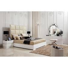design expensive bedroom furniture ideas