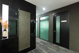 Via   Blog On Interior Design Glass