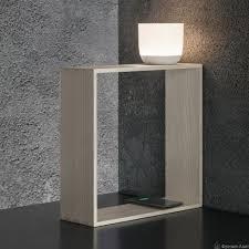 Flos F2521009 Gaku <b>Wire лампа настольная</b> купить по цене 0 руб ...