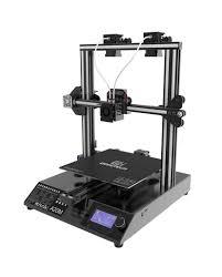 Buy <b>Geeetech A20M</b> Mix Color <b>3D</b> Printer Kit | <b>3D</b> Printers Online Store