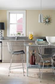 kitchen colors images: let benjamin moore help you find color combinations and design inspiration for your unique kitchen browse photos and get color ideas
