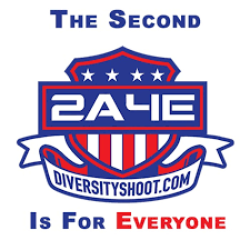 The Second is for Everyone Podcast