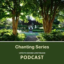 LingYen Mountain Temple Canada - Chanting Series