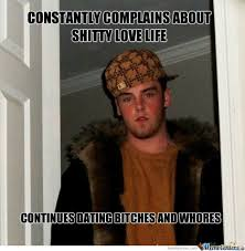 Quit Complaining Memes. Best Collection of Funny Quit Complaining ... via Relatably.com