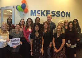warehouse mckesson office photo glassdoor alpharetta ga mckesson photo of pharmacy appreciation day
