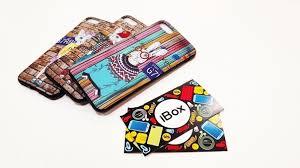 <b>Чехол</b> для iPhone 7/8 <b>Чехол</b> станет.. | <b>iBox</b> – аксессуары к Apple ...