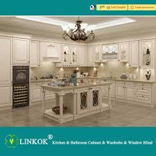 apartment kitchen cabinets linkok