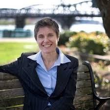 Tiffany A. Harris - Portland, Oregon Lawyer - Justia