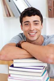 Expert Writers  Assignment Writing