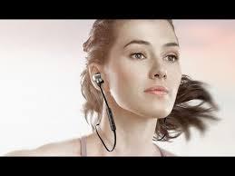 <b>Наушники</b> беспроводные <b>Baseus Encok</b> S03 Bluetooth - YouTube