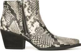<b>Women's Boots</b> - Shop <b>Boots</b> for <b>Women</b> - Famous <b>Footwear</b>