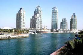 Туры в Шарджу, ОАЭ