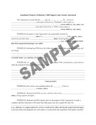 Child Support Agreement Template Free Download - Free Printable ... child support agreement. Invoice Template. Annulment Agreement by