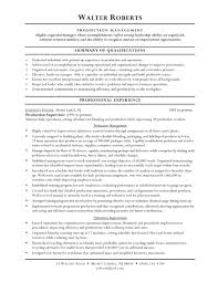 resume template administrative professional throughout 89 appealing professional resume templates template 89 appealing professional resume templates template
