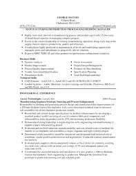resume templates example of writing engineering template resume templates resume templates pdf camgigandet intended for 79 amazing resume templets