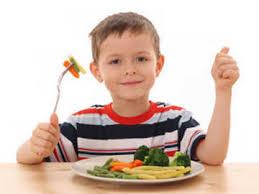 6 Cara Mengendalikan Nafsu Makan