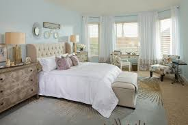 pictures simple bedroom: simple master bedroom design inspiration  bedroom
