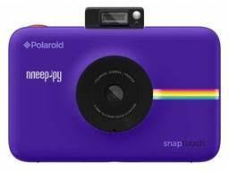 <b>Фотоаппарат</b> polaroid в Минске купить! Лучшая цена на ...