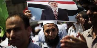 Mesir vonis mati dua pendukung Mursi. Pendukung Muhammad Mursi. foxnews.com. Figure terkait. Muhammad Mursi Berita Muhammad Mursi. Berita Terkait - mesir-vonis-mati-dua-pendukung-mursi