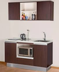 Small Office Kitchen Small Kitchenette Kitchen Ideas