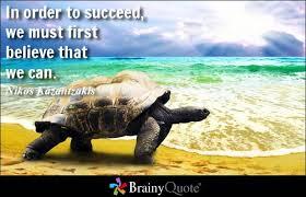 Succeed Quotes - BrainyQuote