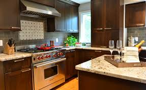 To Remodel Kitchen The True Cost Of Kitchen Remodeling The Wiese Company