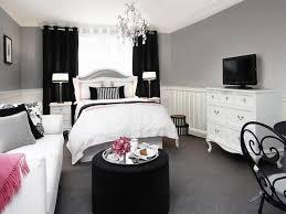 size living room designs ci decorating